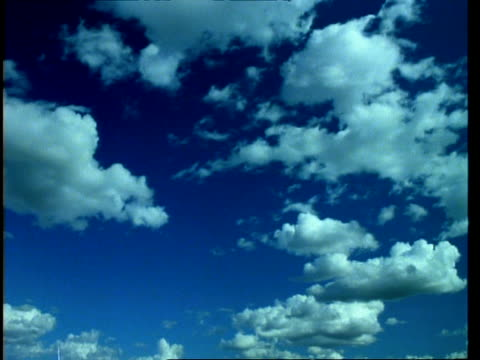 t/l african clouds right to left, kenya - heaven stock videos & royalty-free footage