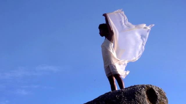 african queen cape town - ängel bildbanksvideor och videomaterial från bakom kulisserna