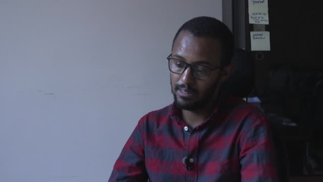 After Ethiopia's prime minister resigned and a state of emergency was declared an analyst says the impact of the resignation will depend not on the...