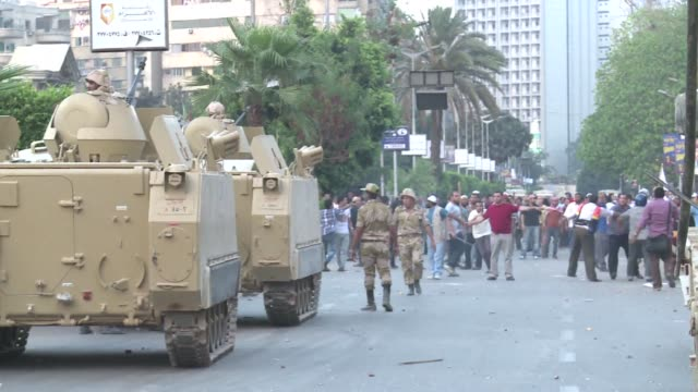 after having spearheaded a 2011 uprising that toppled egypts strongman and former air force chief hosni mubarak many young revolutionaries are now in... - revolution stock videos & royalty-free footage
