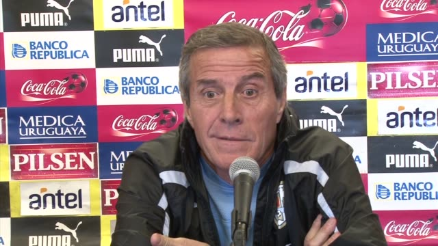 After its semifinal performance in last year's World Cup and the recent finals showdown of the Penarol club in the Copa Libertadores the national...