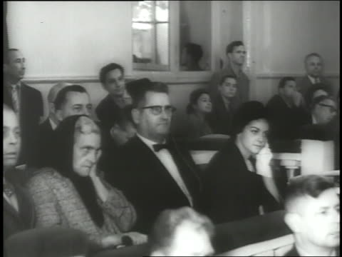 after the trial of downed u-2 pilot francis gary powers, khrushchev ends the paris summit conference. - prime minister stock videos & royalty-free footage