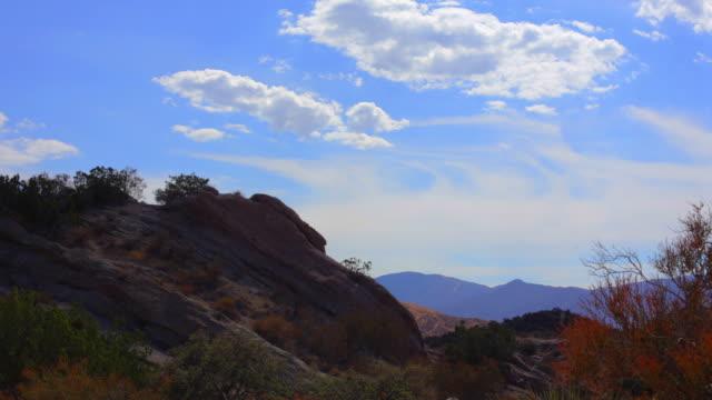 アグアドゥルセ-タイムラプスの hd ビデオ - agua点の映像素材/bロール