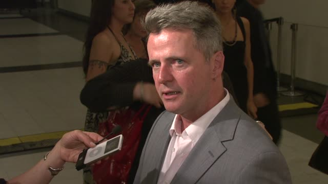 aidan quinn at the 'bury my heart at wounded knee' premiere at the american museum of natural history in new york new york on may 23 2007 - aidan quinn stock videos & royalty-free footage