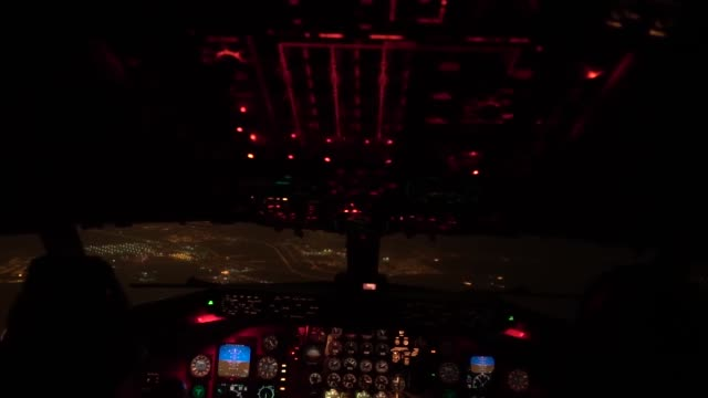 a us air force kc135 stratotanker refuel us marine corp ea6b prowler assigned to marine tactical electronic warfare squadron 2 over iraq in support... - pilot stock videos and b-roll footage