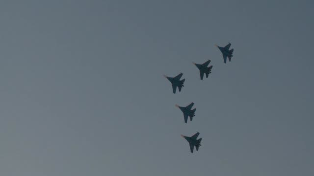 US Air Forces are supporting the Bahrain International Air Show 2014 This year's BIAS 14 is scheduled for 1618 January 2014 at Sakhir Air Base in...