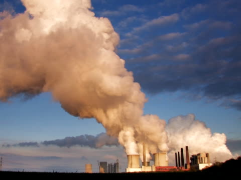 pal: air pollution - carbon monoxide stock videos & royalty-free footage