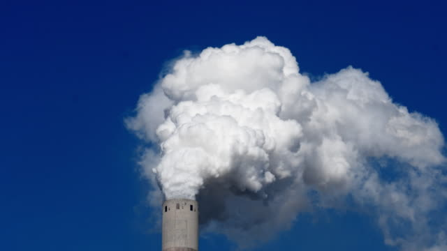 air pollution - refinery stock videos & royalty-free footage