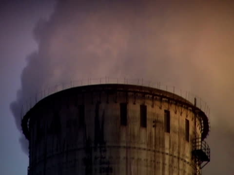 ntsc: air pollution - carbon monoxide stock videos & royalty-free footage