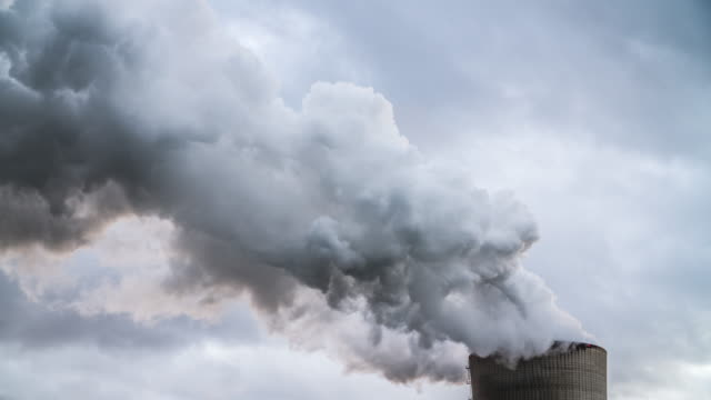 air pollution - fossil fuel stock videos & royalty-free footage