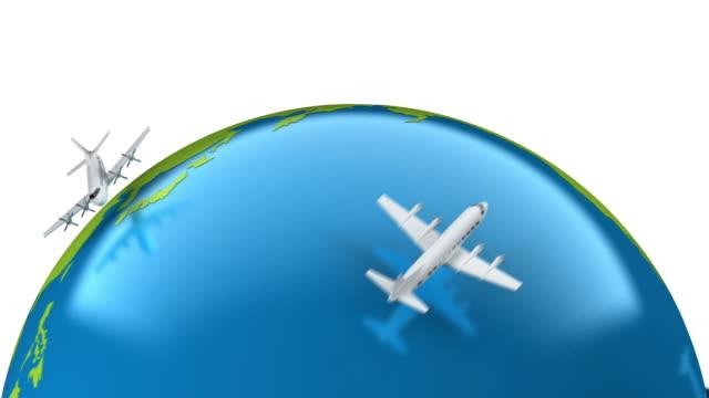 Aircraft WorldWide