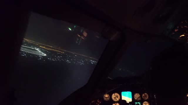 aircrew from 908th expeditionary aerial refueling squadron use a kc10 extender to refuel us f15 strike eagles f35a lightning ii's and french air... - pilot stock videos and b-roll footage