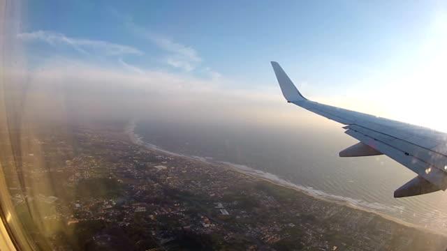 vidéos et rushes de catastrophe aérienne - accident de transport