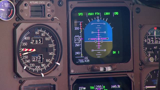 airplane on-board equipment - work tool stock videos & royalty-free footage