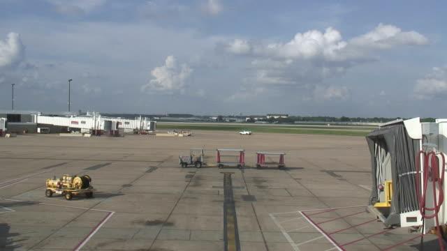 Airport 1 - HD 1080/60i