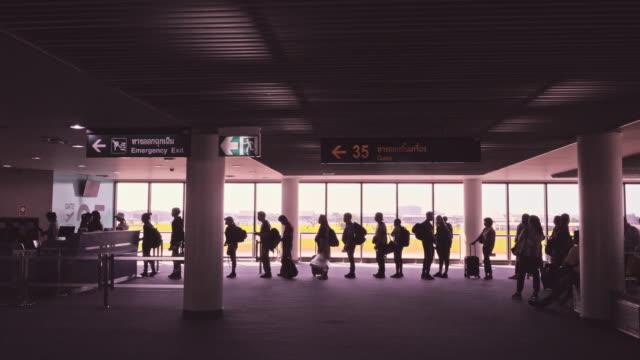 Flughafenkonzepte