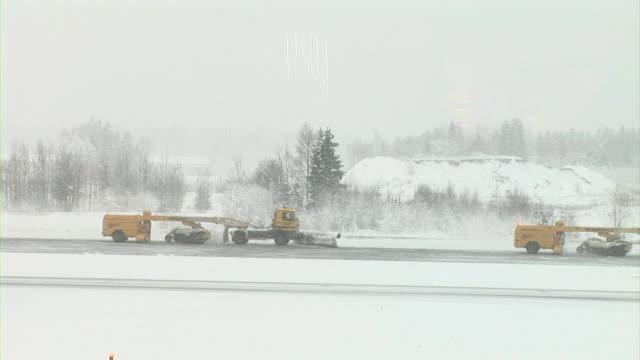 HD: Aeroporto