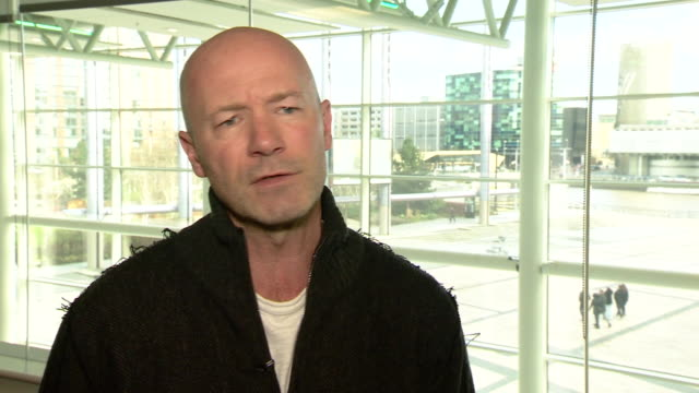 alan shearer saying liverpool manager jurgen klopp has all the ingredients of a very good manager - number stock videos & royalty-free footage