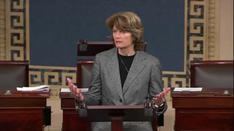 alaska senator lisa murkowski says as the stop enabling sex traffickers act was set to pass that evidence was once anecdotal when fbi agents familiar... - hiding stock videos & royalty-free footage