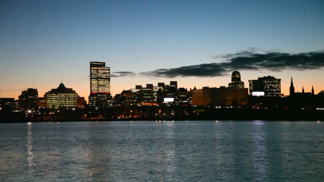 albany, new york - albany new york state stock videos & royalty-free footage