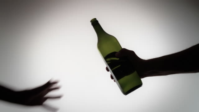 HD: Alcohol Rehabilitation Help