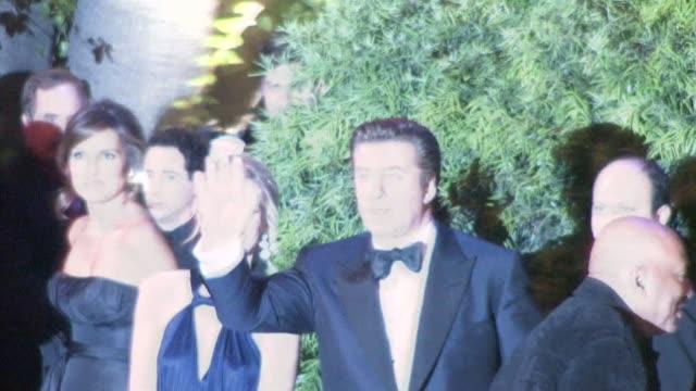 vídeos y material grabado en eventos de stock de alec baldwin at sunset tower hotel in west hollywood at the celebrity sightings in los angeles part 2 at los angeles ca - alec baldwin