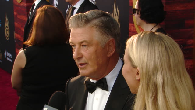 alec baldwin at the comedy central roast of alec baldwin in los angeles ca - alec baldwin stock videos & royalty-free footage