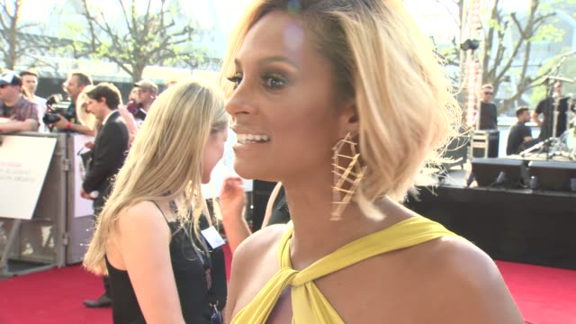 alesha dixon at the house of fraser british academy television awards on may 08 2016 in london england - british academy television awards stock videos & royalty-free footage