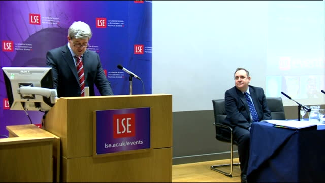 80 Top Lse Video Clips & Footage - Getty Images