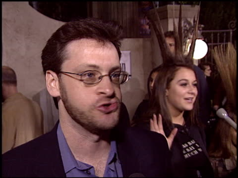 alexa vega at the premiere of 'the haunted mansion' at the el capitan theatre in hollywood, california on november 23, 2003. - alexa penavega stock videos & royalty-free footage