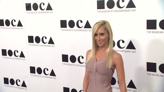 alexandra von furstenberg at the the museum of contemporary art los angeles presents the annual moca gala at los angeles ca - los angeles museum of contemporary art stock videos and b-roll footage