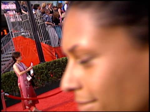 alexei yashin at the espy awards at the kodak theatre in hollywood, california on july 10, 2002. - espy awards stock videos & royalty-free footage