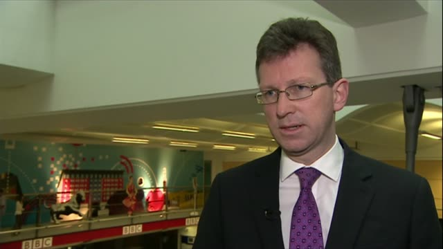 all rape and sexual assault cases to be urgently reviewed over evidence disclosure england london int jeremy wright mp interview sot there is... - sexual violence stock videos & royalty-free footage