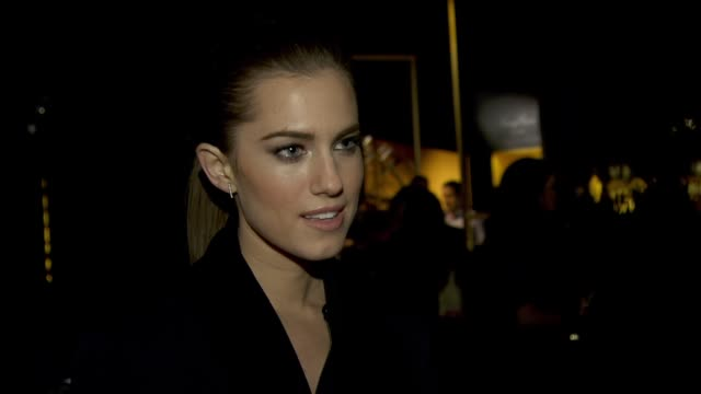allison williams at target neiman marcus holiday collection launch event allison williams at target neiman marcus holiday on november 28 2012 in new... - neiman marcus stock videos & royalty-free footage