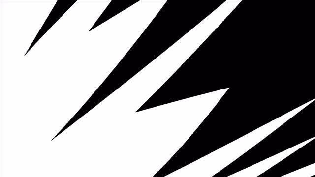 alpha (transparent) kanal, 4k handgezeichnete cartoon liquid transition animation, 2d anime, manga, flash fx, comic-elemente, backgorund, pre-rendered, drop, tinte, pinsel, wasser, ideal für spieleentwickler, filme, cartoons, video-musik, veranstaltungen - blitzbeleuchtung stock-videos und b-roll-filmmaterial