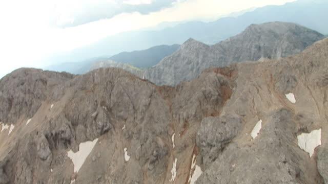 HD: Alpine Slovenia