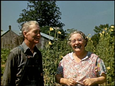 [amateur film: c.a. samsel family, r2, dequeen, arkansas] - 3 of 5 - この撮影のクリップをもっと見る 2025点の映像素材/bロール