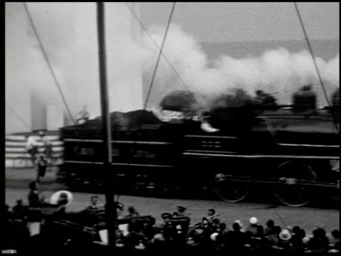 century of progress exposition] - 7 of 9 - see other clips from this shoot 2028 stock videos & royalty-free footage