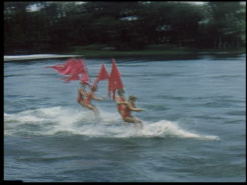 [amateur film: florida 1957] - 7 of 14 - 1957 stock videos & royalty-free footage