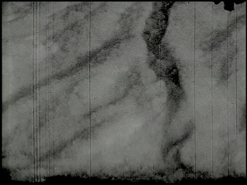 [amateur film: ice harvest, camp minsi, 1921] - 11 of 14 - 1921 stock-videos und b-roll-filmmaterial