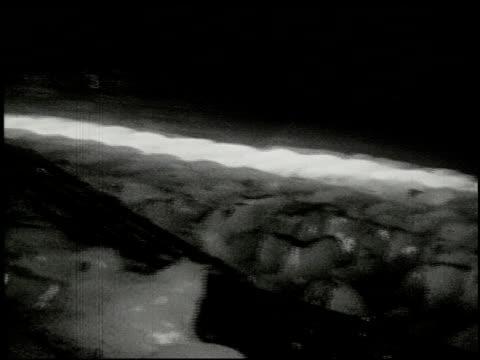 [amateur film: ice harvest, camp minsi, 1921] - 7 of 14 - 1921 stock videos & royalty-free footage