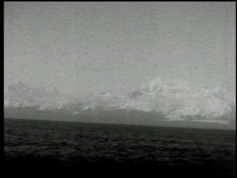 [amateur film: laubscher collection: pacific northwest and san francisco] - 5 of 16 - laubscher collection stock videos & royalty-free footage