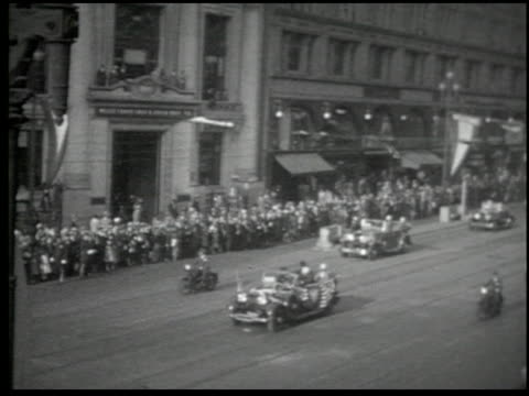 [amateur film: laubscher collection: pacific northwest and san francisco] - 7 of 16 - laubscher collection stock videos & royalty-free footage