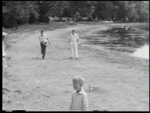 [amateur film: minnesota, picnic] - 1 of 15 - see other clips from this shoot 2040 stock videos & royalty-free footage