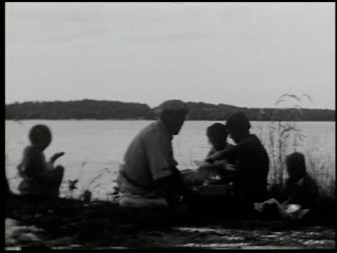 [amateur film: minnesota, picnic] - 15 of 15 - see other clips from this shoot 2040 stock videos & royalty-free footage