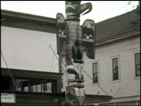 [amateur film: 'my alaska cruise'] - 15 of 15 - my alaska cruise stock videos & royalty-free footage