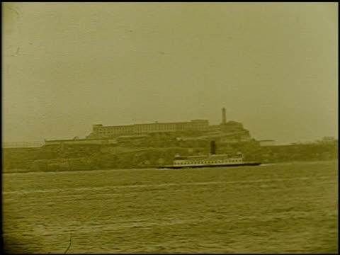 [amateur film: 'my alaska cruise'] - 3 of 15 - my alaska cruise stock videos & royalty-free footage