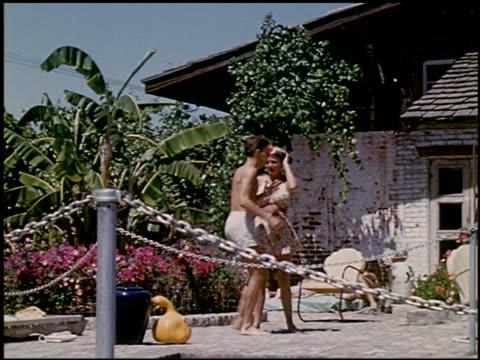 [amateur film: ransohoff collection: 'life on the farm' / del monte 1940 / yosemite] - 8 of 17 - この撮影のクリップをもっと見る 2047点の映像素材/bロール