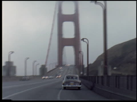 [amateur film: san francisco, santa cruz and farm, 1956] - 2 of 10 - santa cruz california stock videos and b-roll footage