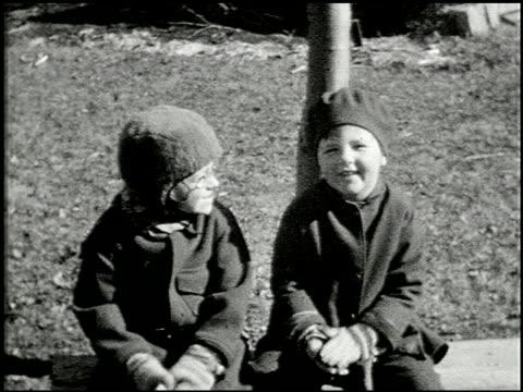 [amateur film: seck collection: reel 5] - 1 of 12 - この撮影のクリップをもっと見る 2051点の映像素材/bロール